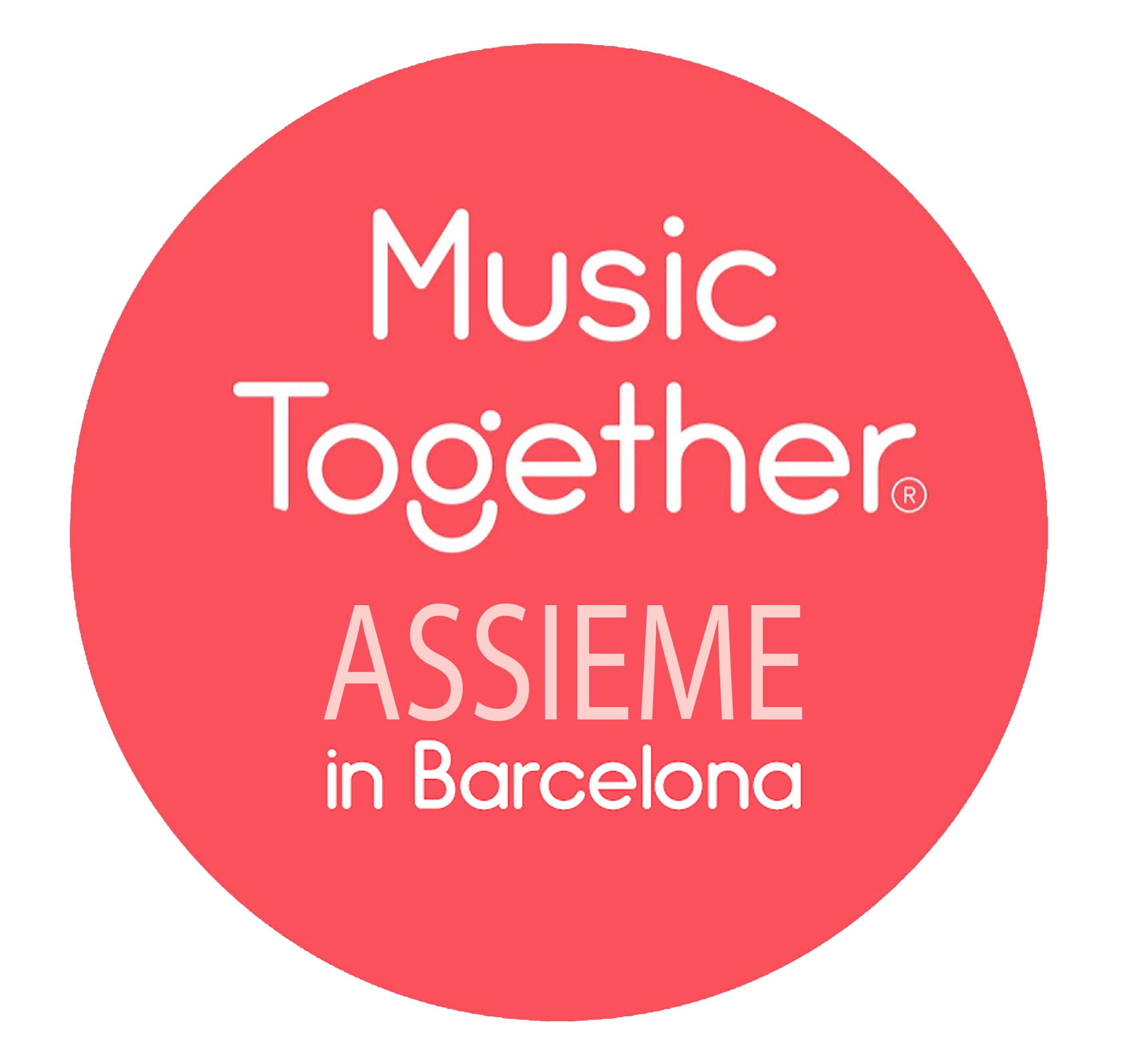 Music Together® ASSIEME