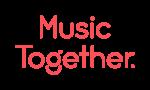 MT-Logo-Vert-RED_web-L